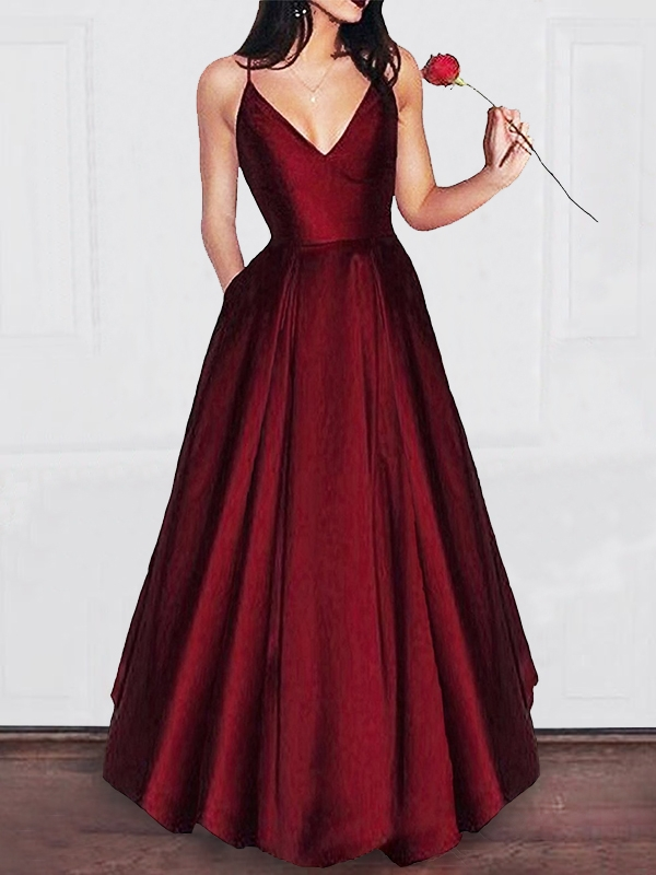 Cheap Prom Dresses